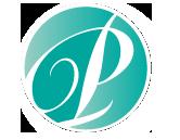 P&A Desgins